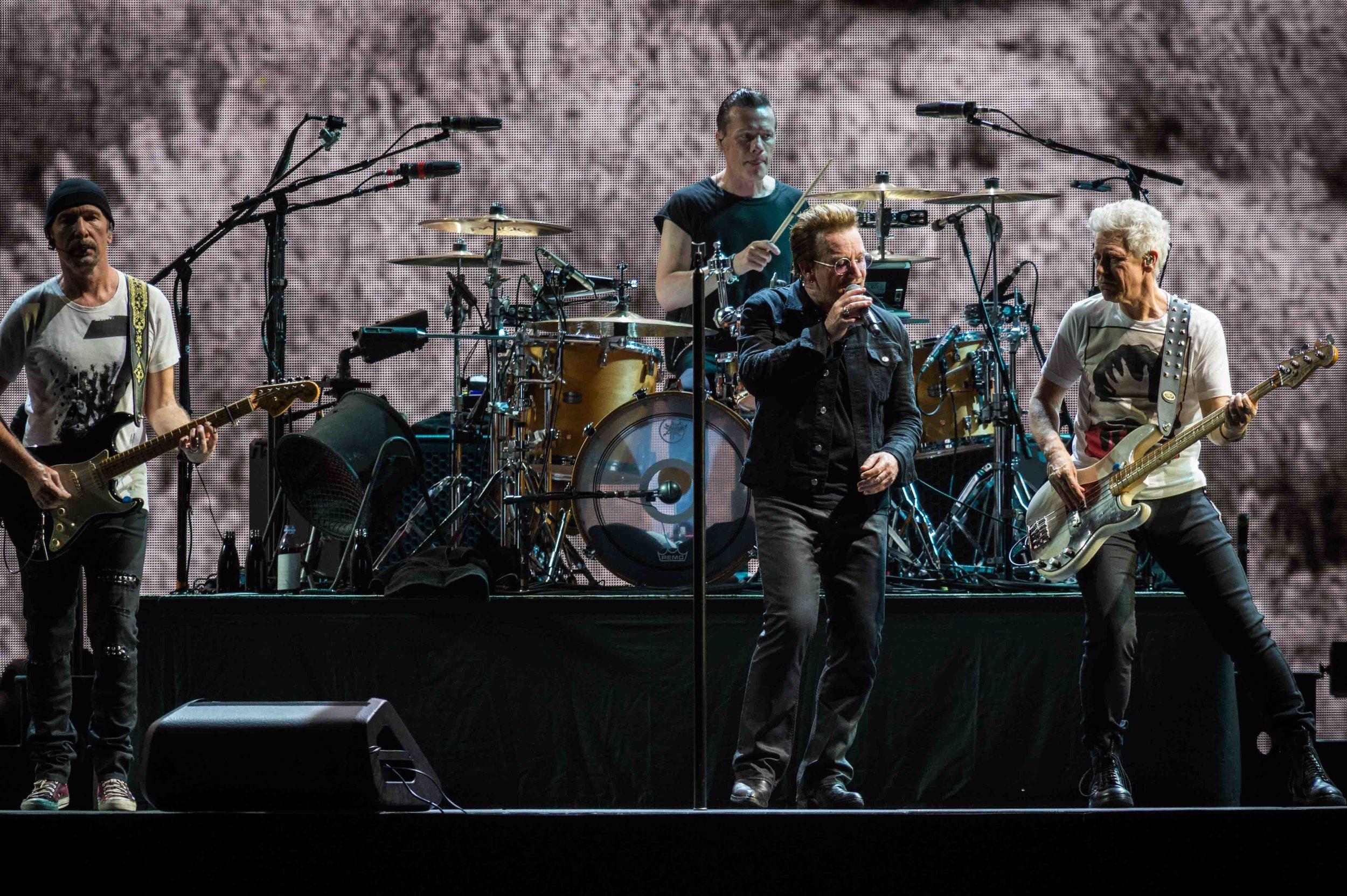 U2 2017-74.jpg