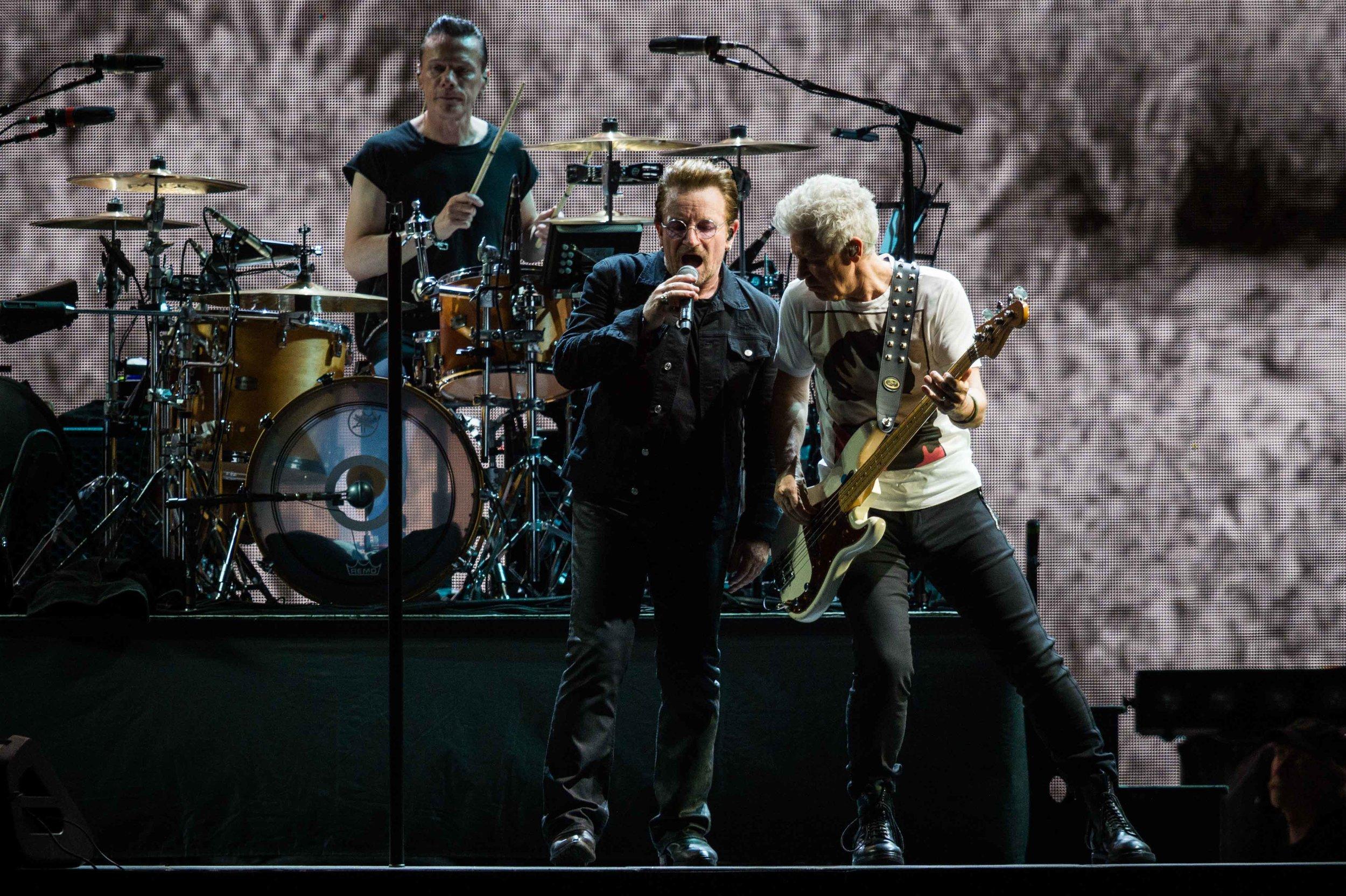 U2 2017-75.jpg