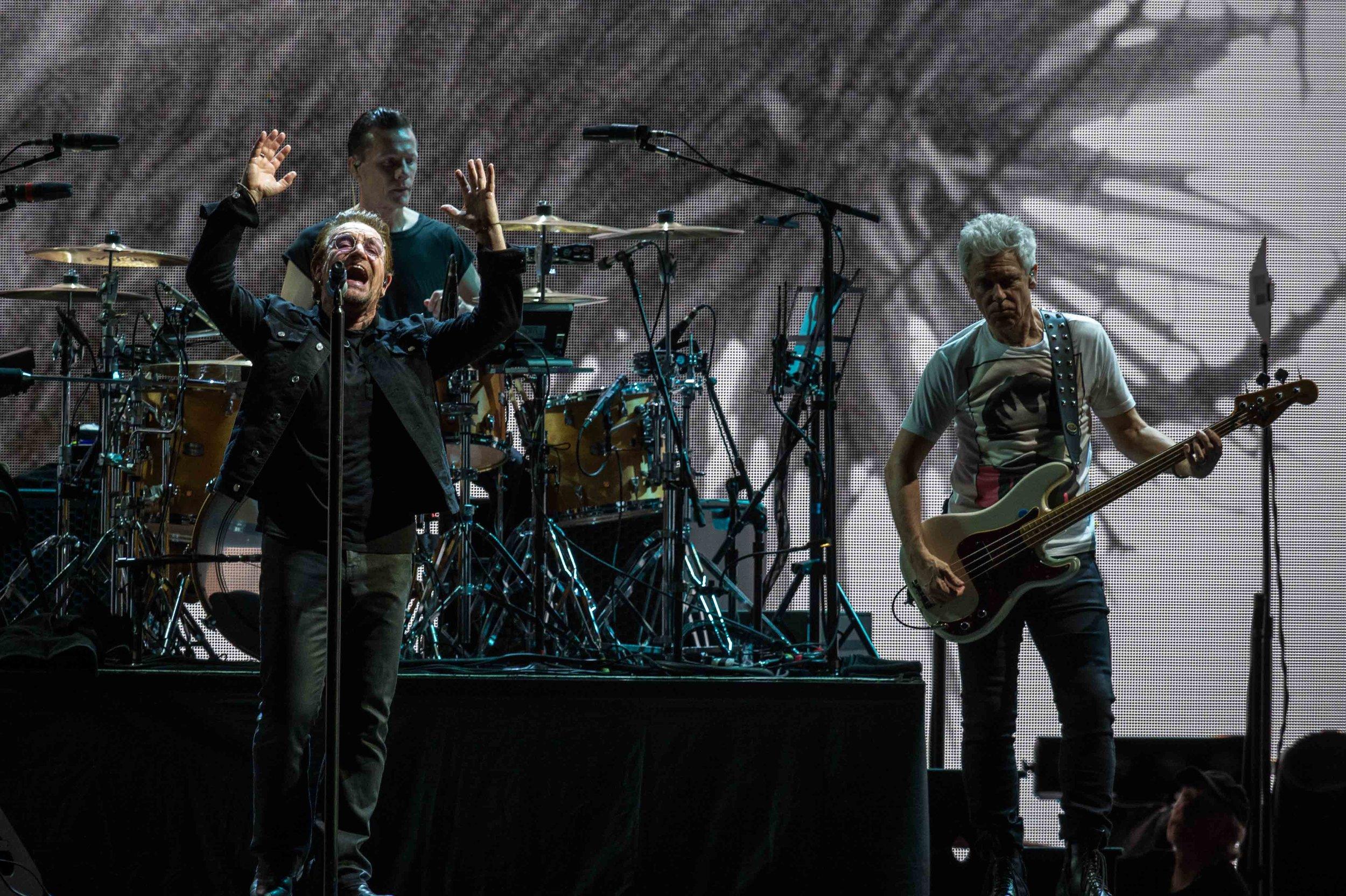 U2 2017-80.jpg