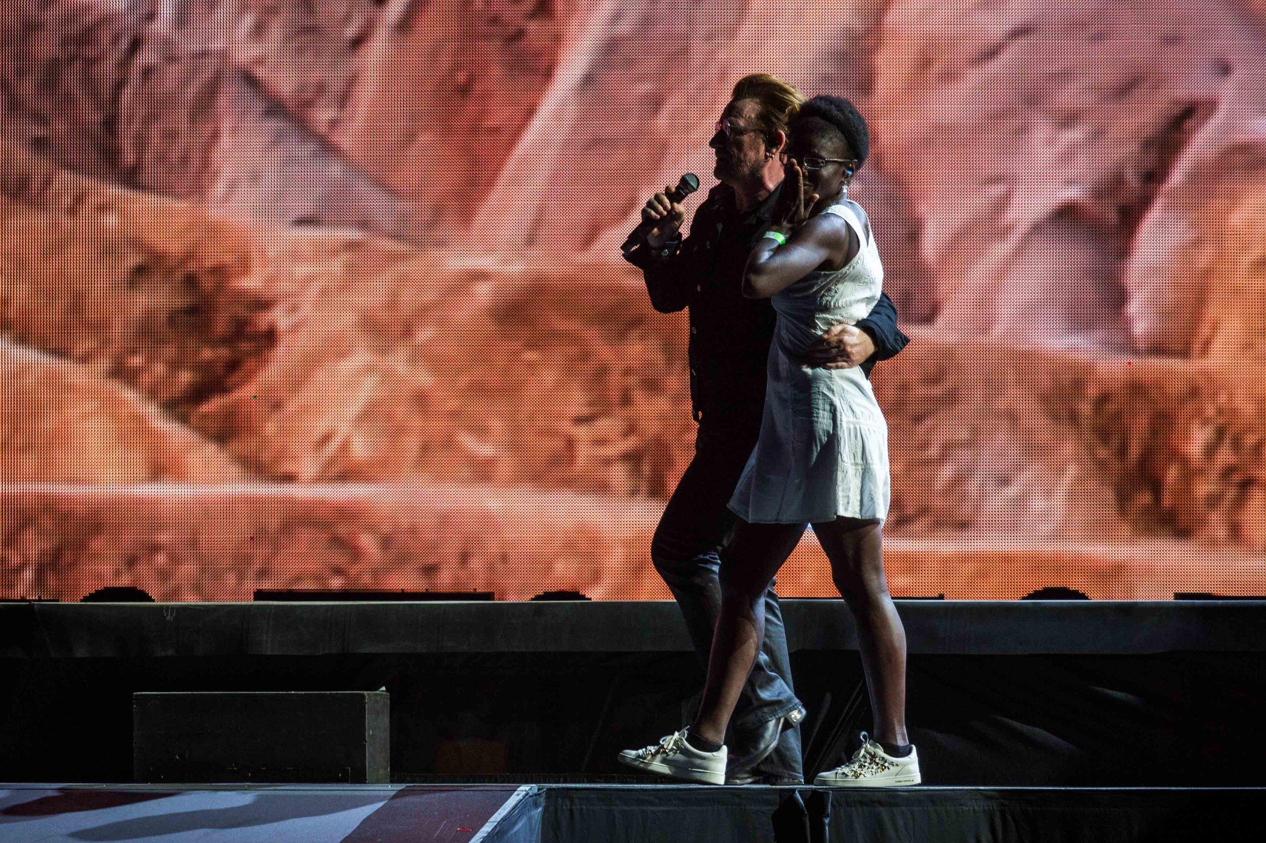 U2 2017-86.jpg