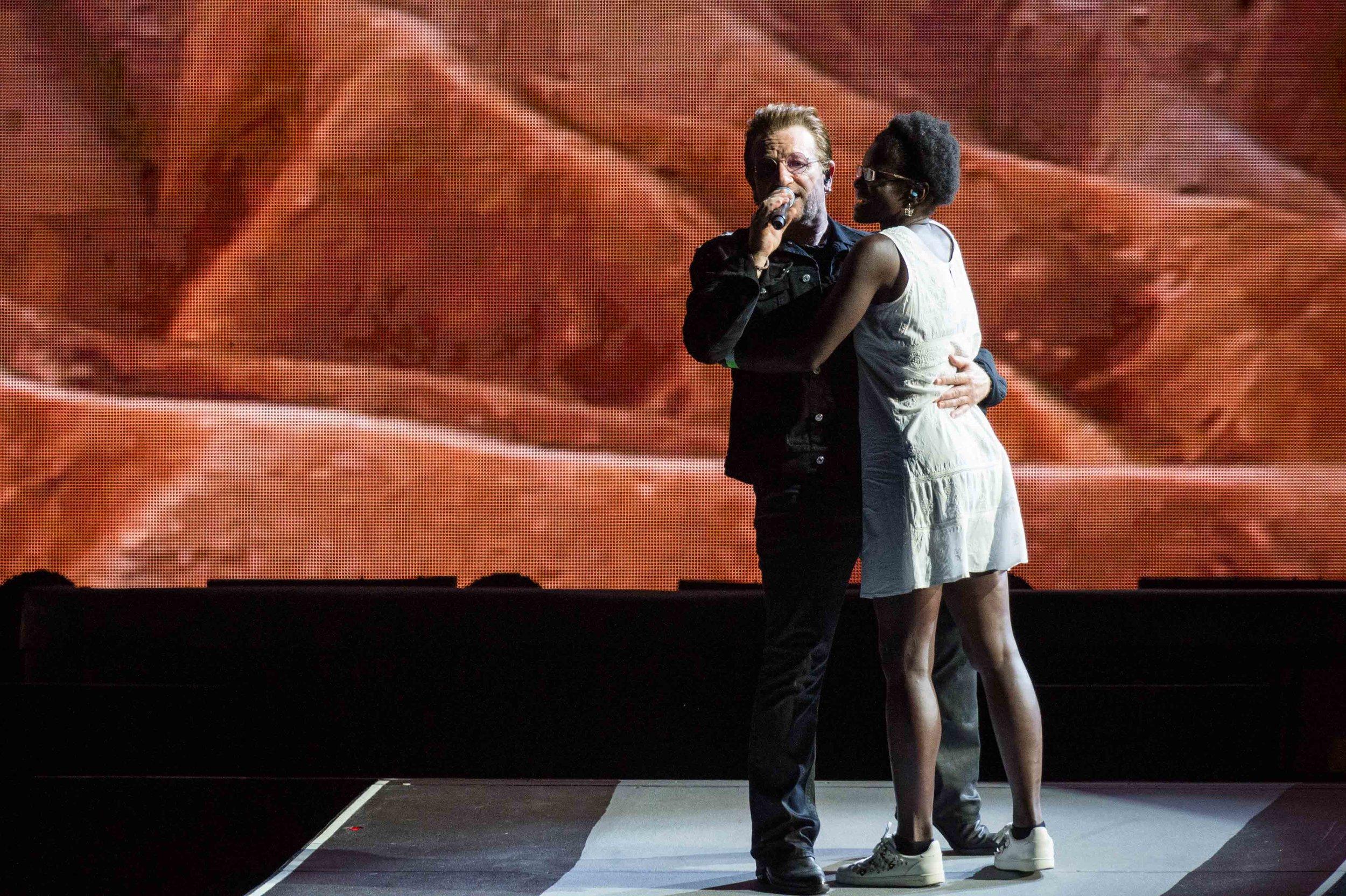 U2 2017-91.jpg