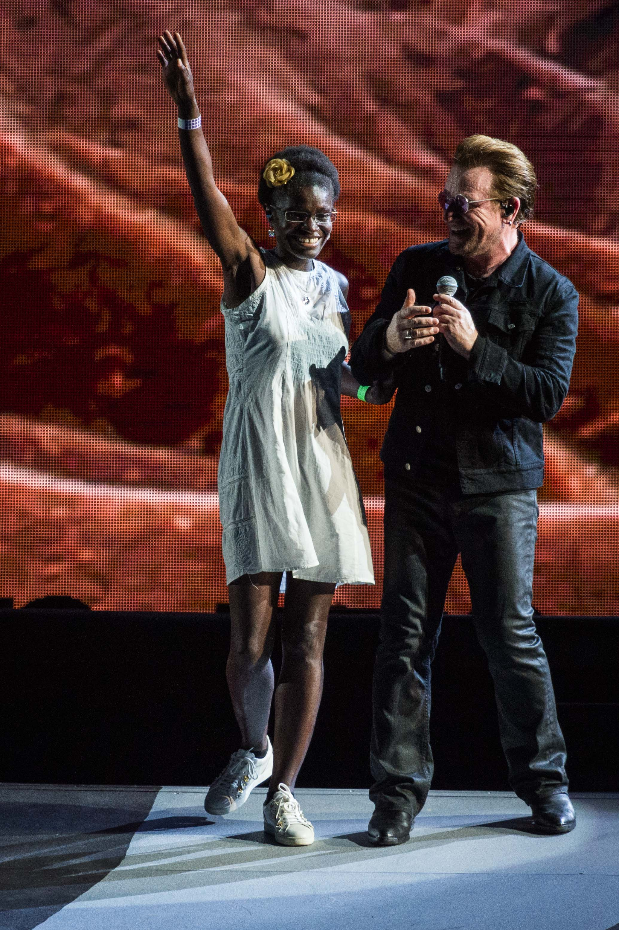 U2 2017-93.jpg