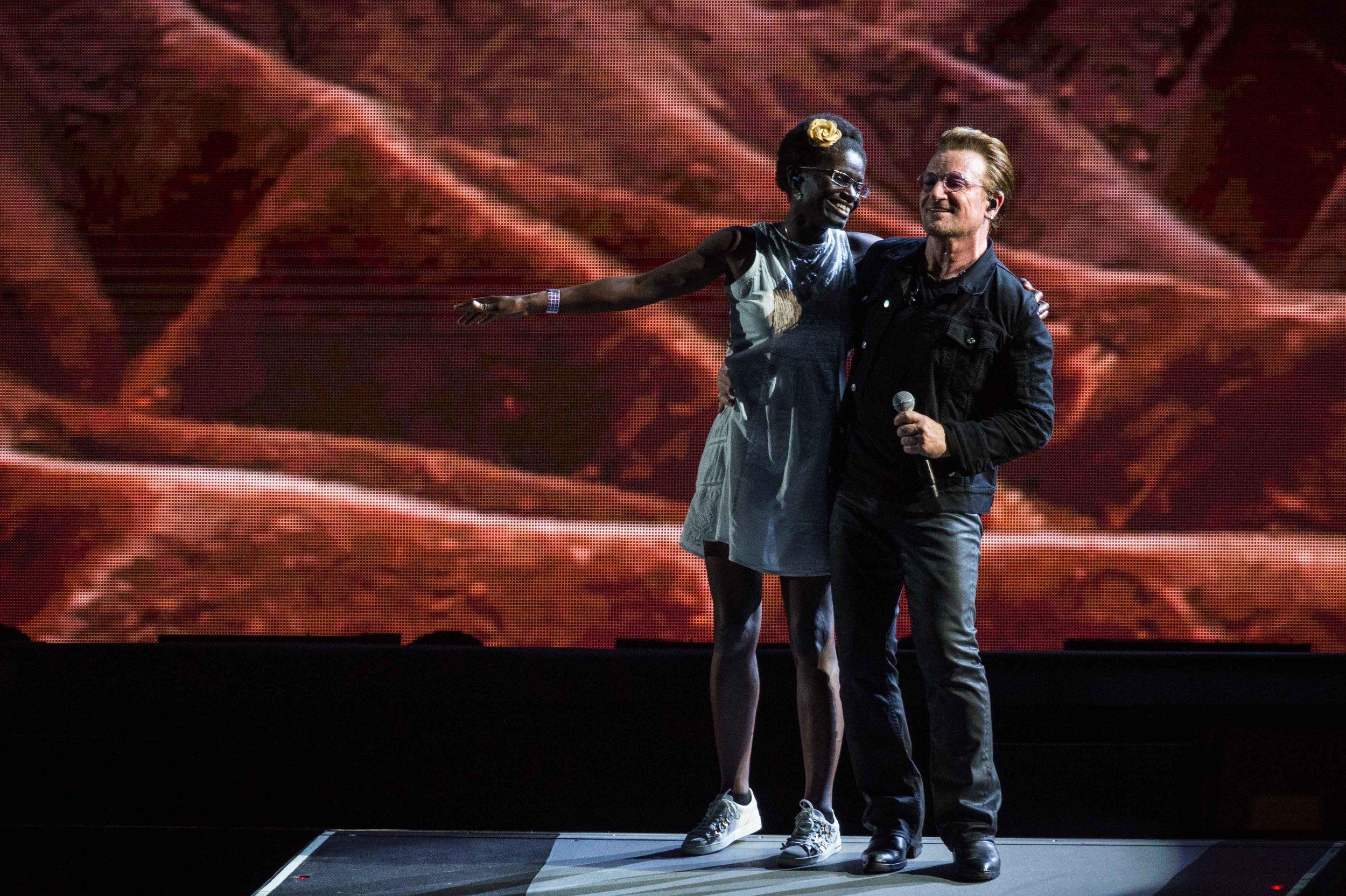 U2 2017-95.jpg