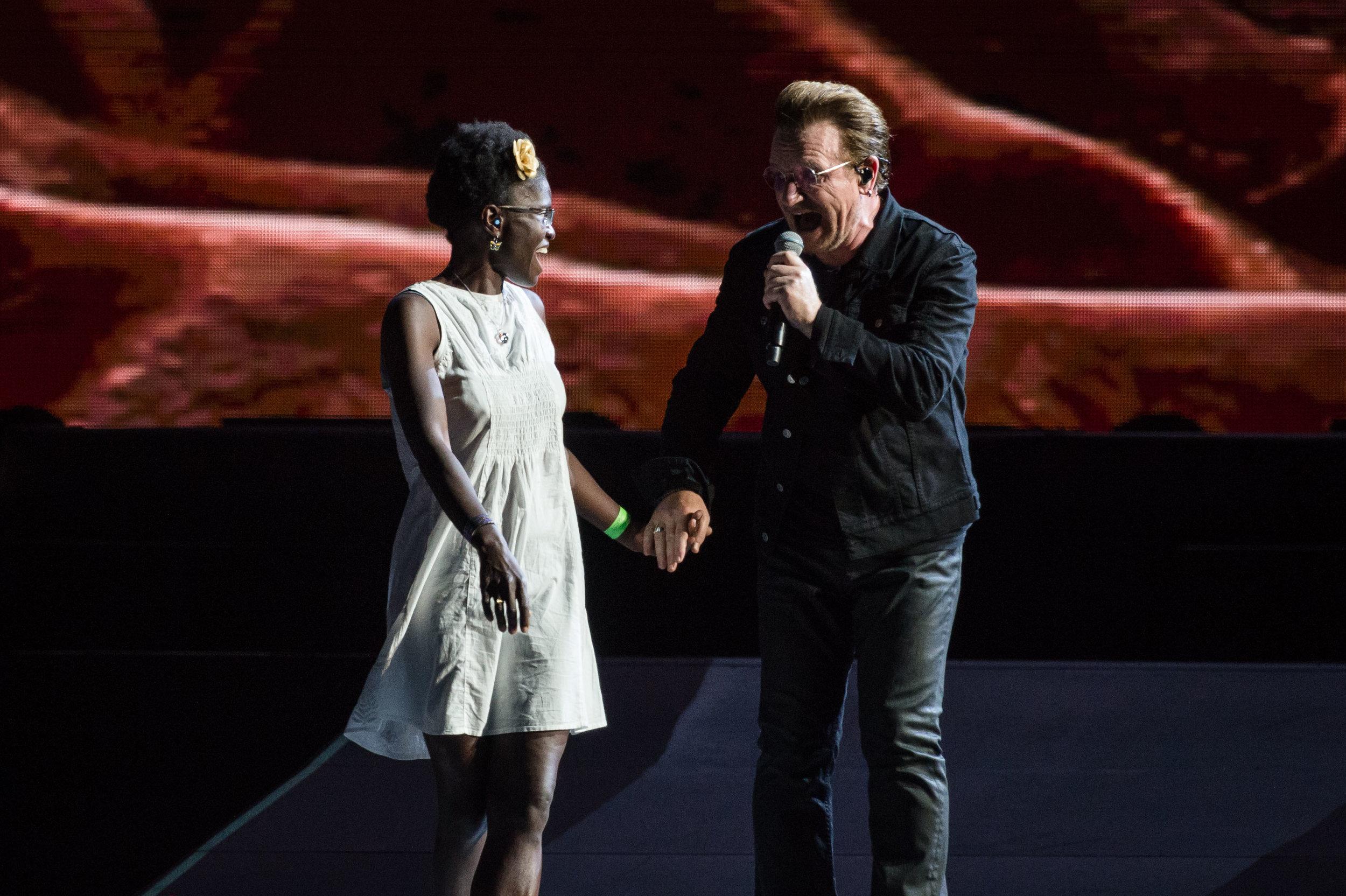 U2 2017-96.jpg