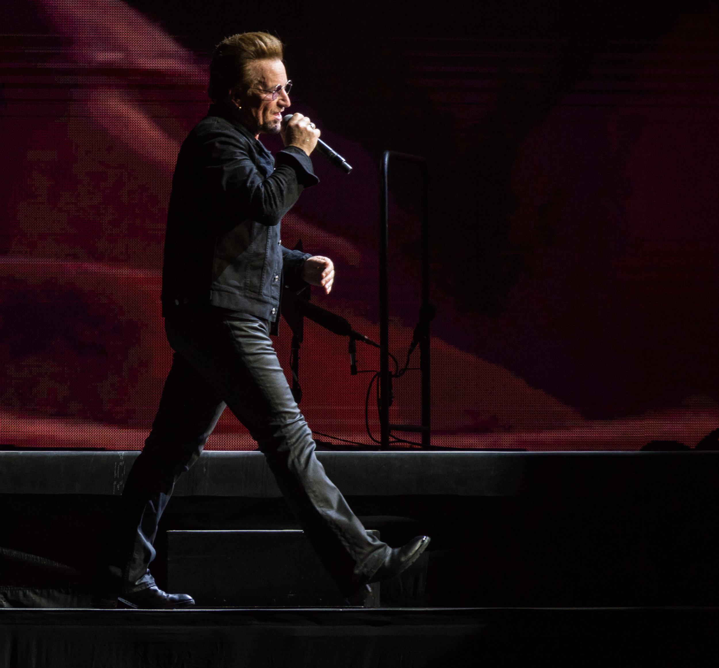 U2 2017-99.jpg
