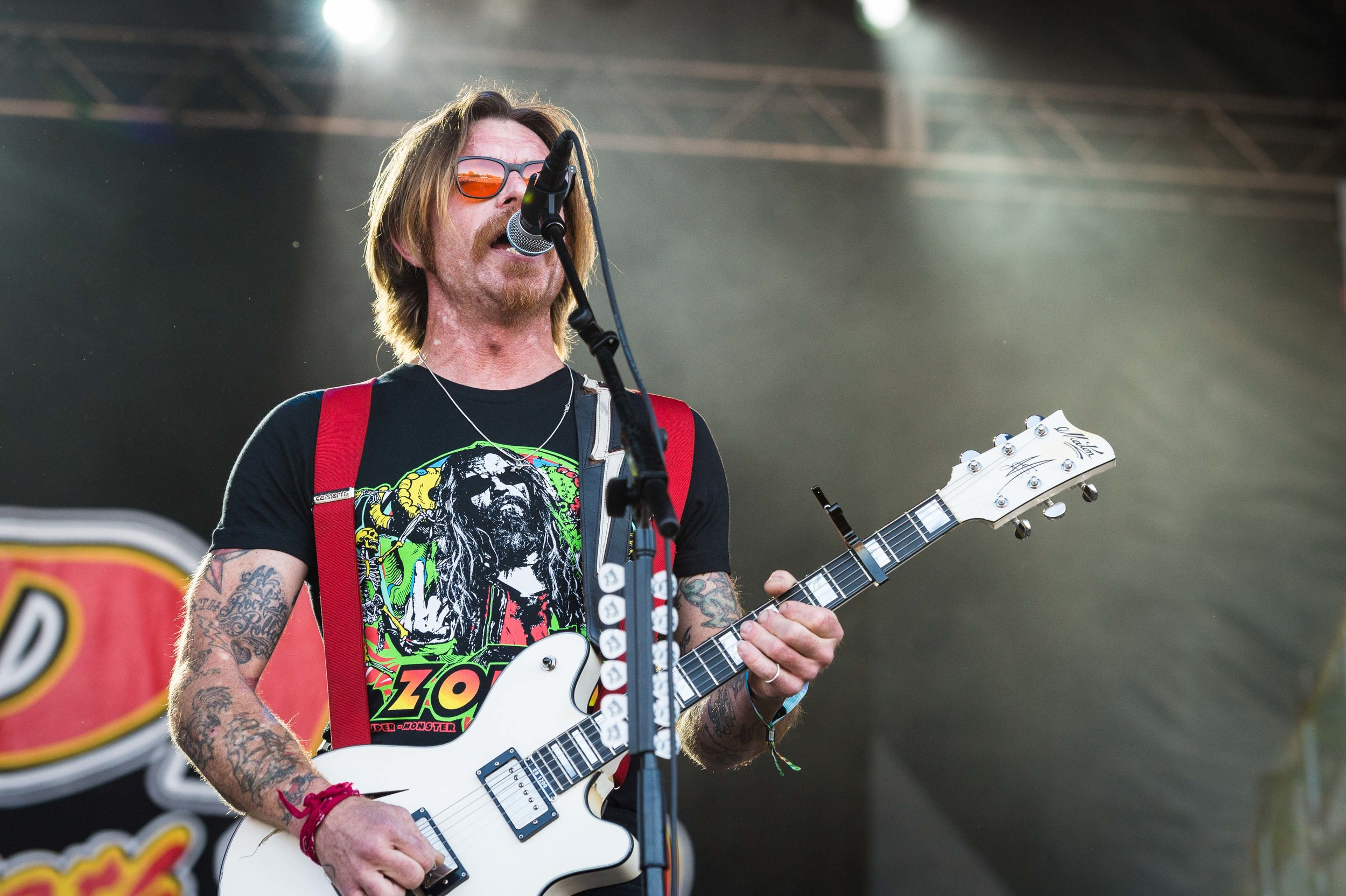 Eagles of Death Metal 3.jpg