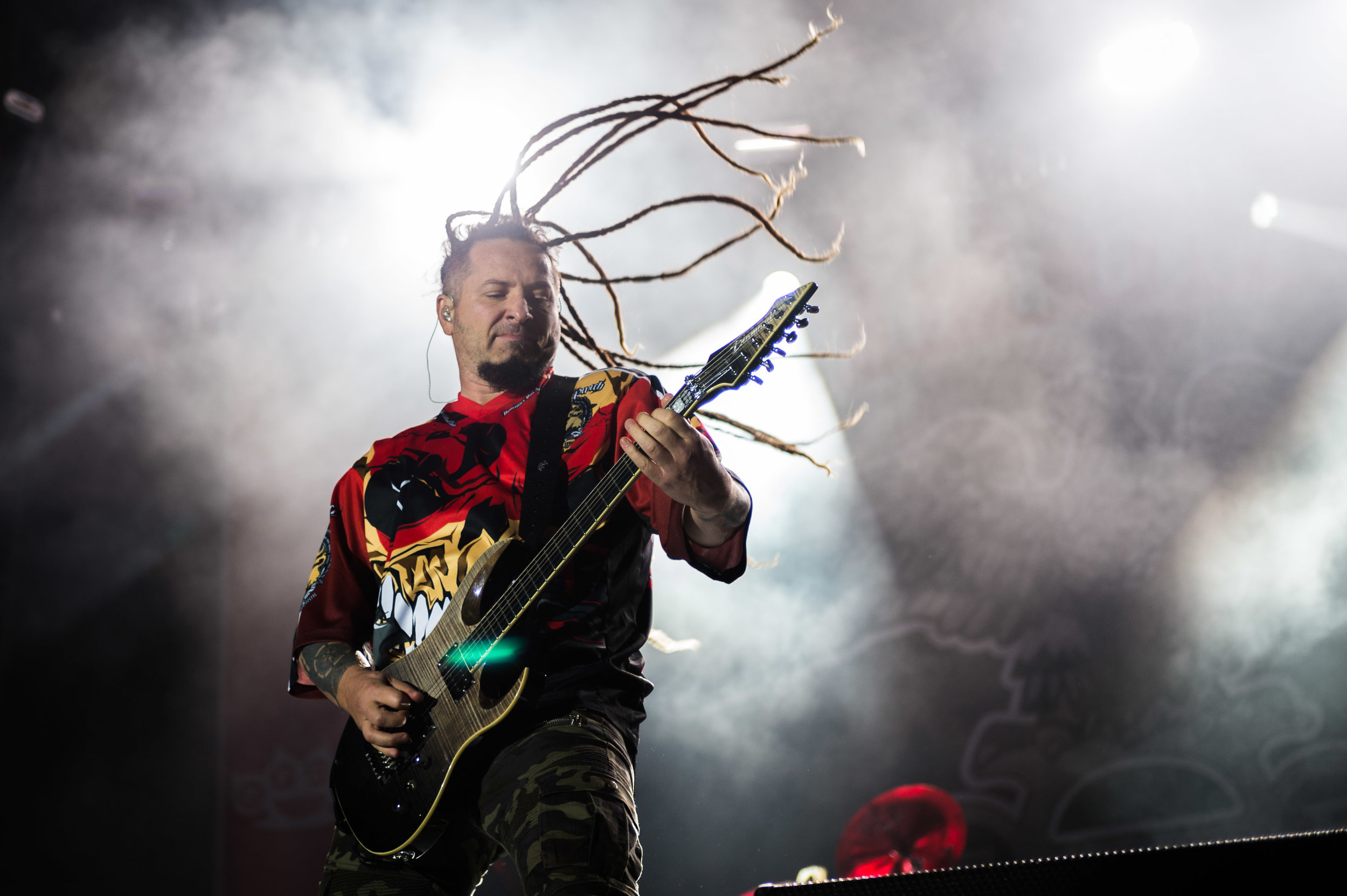 Five Finger Death Punch Sep 30 2017-1.jpg