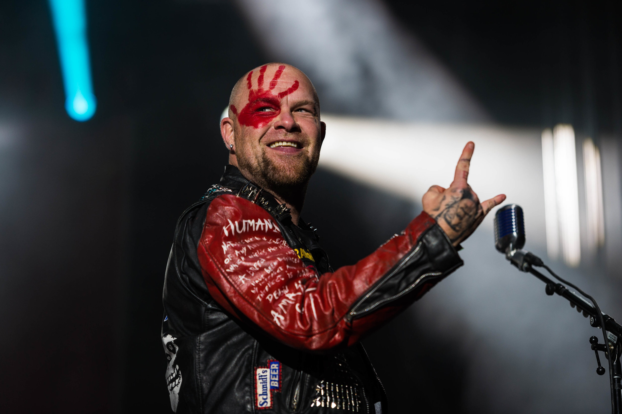 Five Finger Death Punch Sep 30 2017-7.jpg