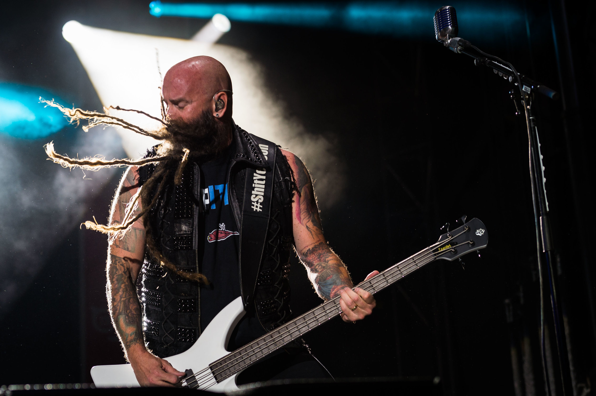 Five Finger Death Punch Sep 30 2017-9.jpg