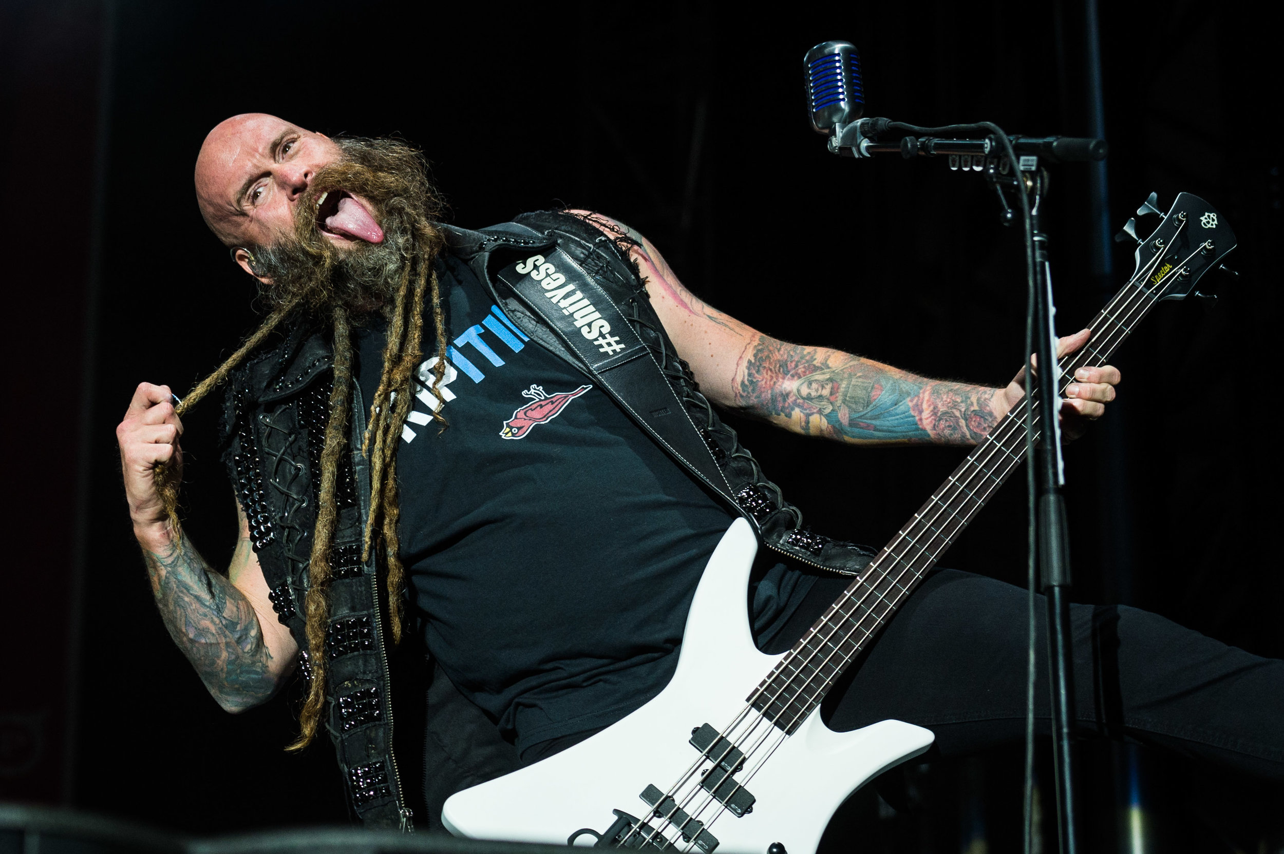 Five Finger Death Punch Sep 30 2017-13.jpg
