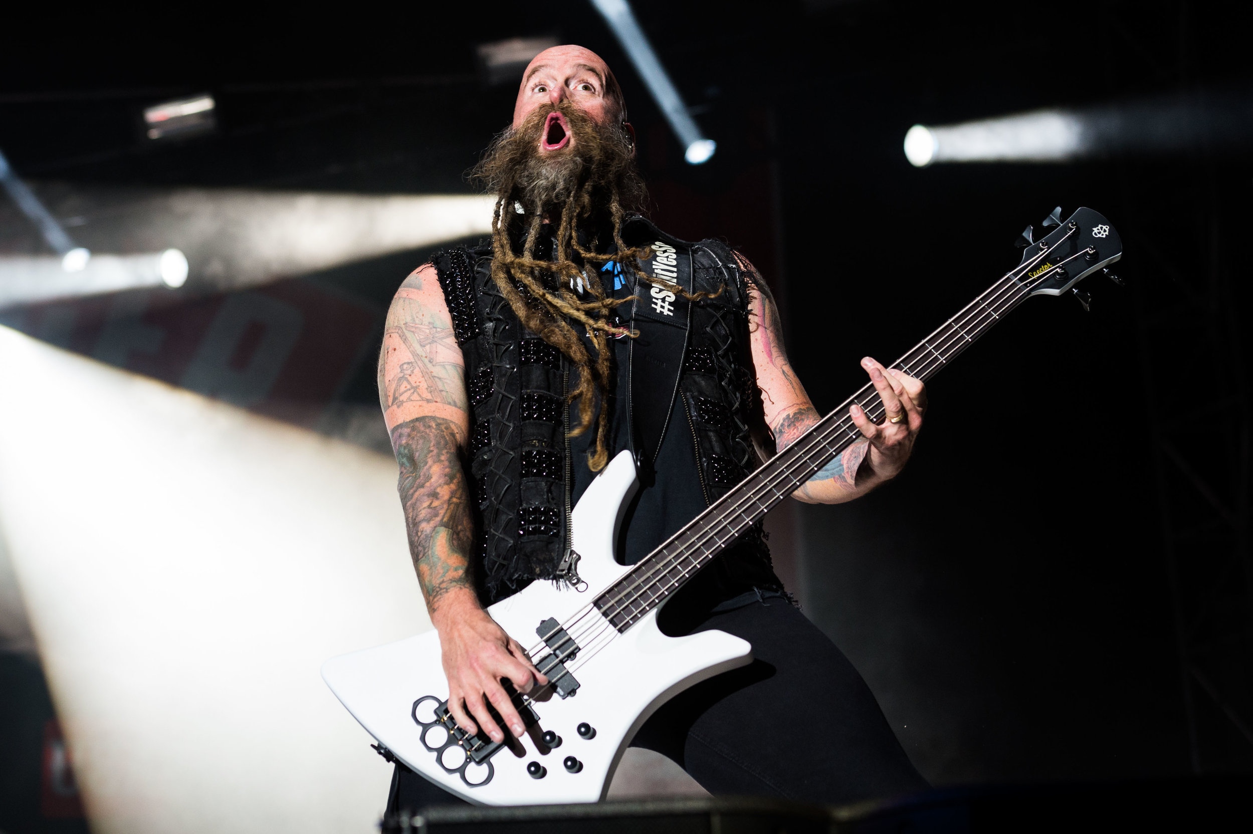 Five Finger Death Punch Sep 30 2017-14.jpg