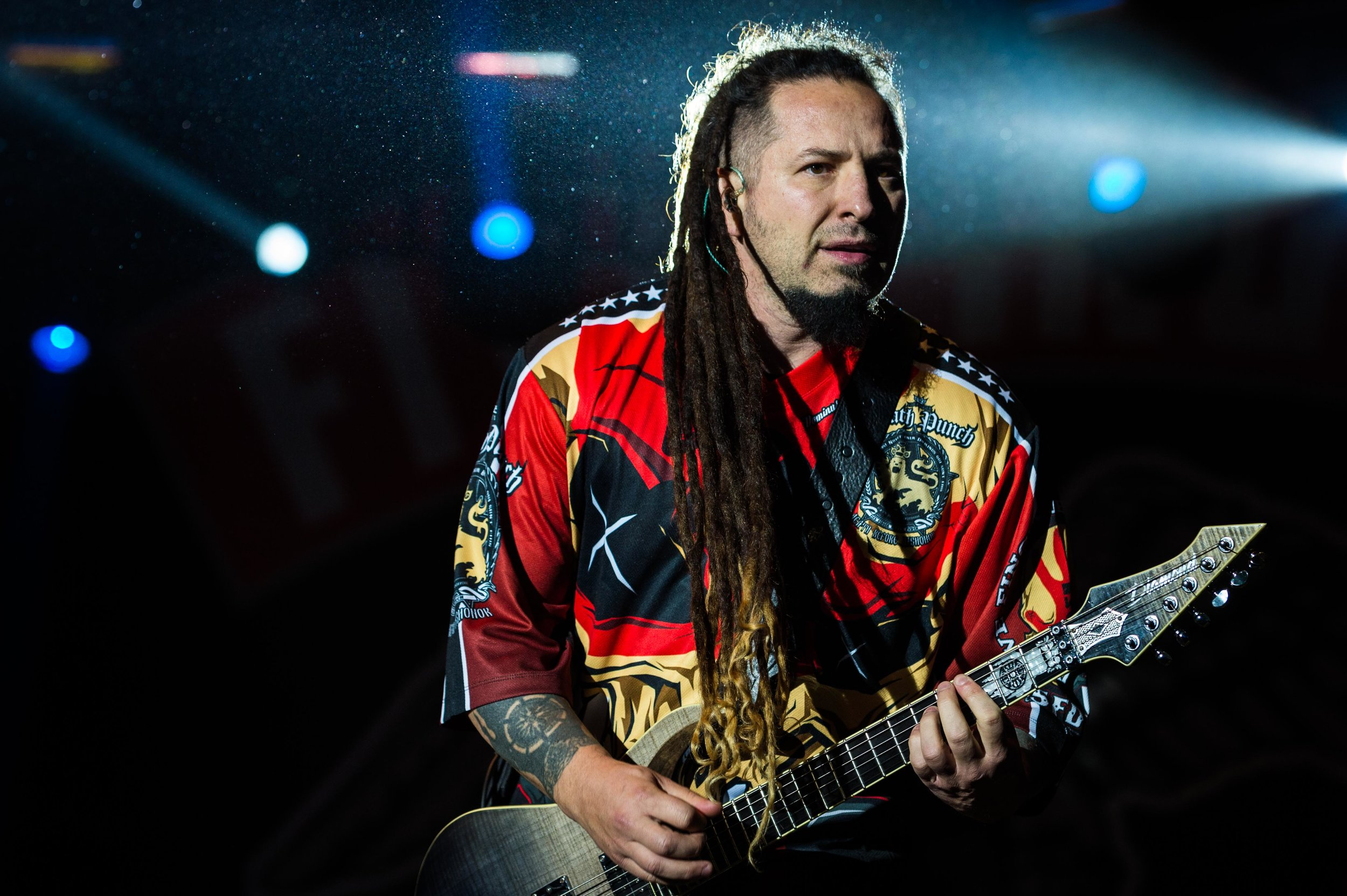Five Finger Death Punch Sep 30 2017-23.jpg