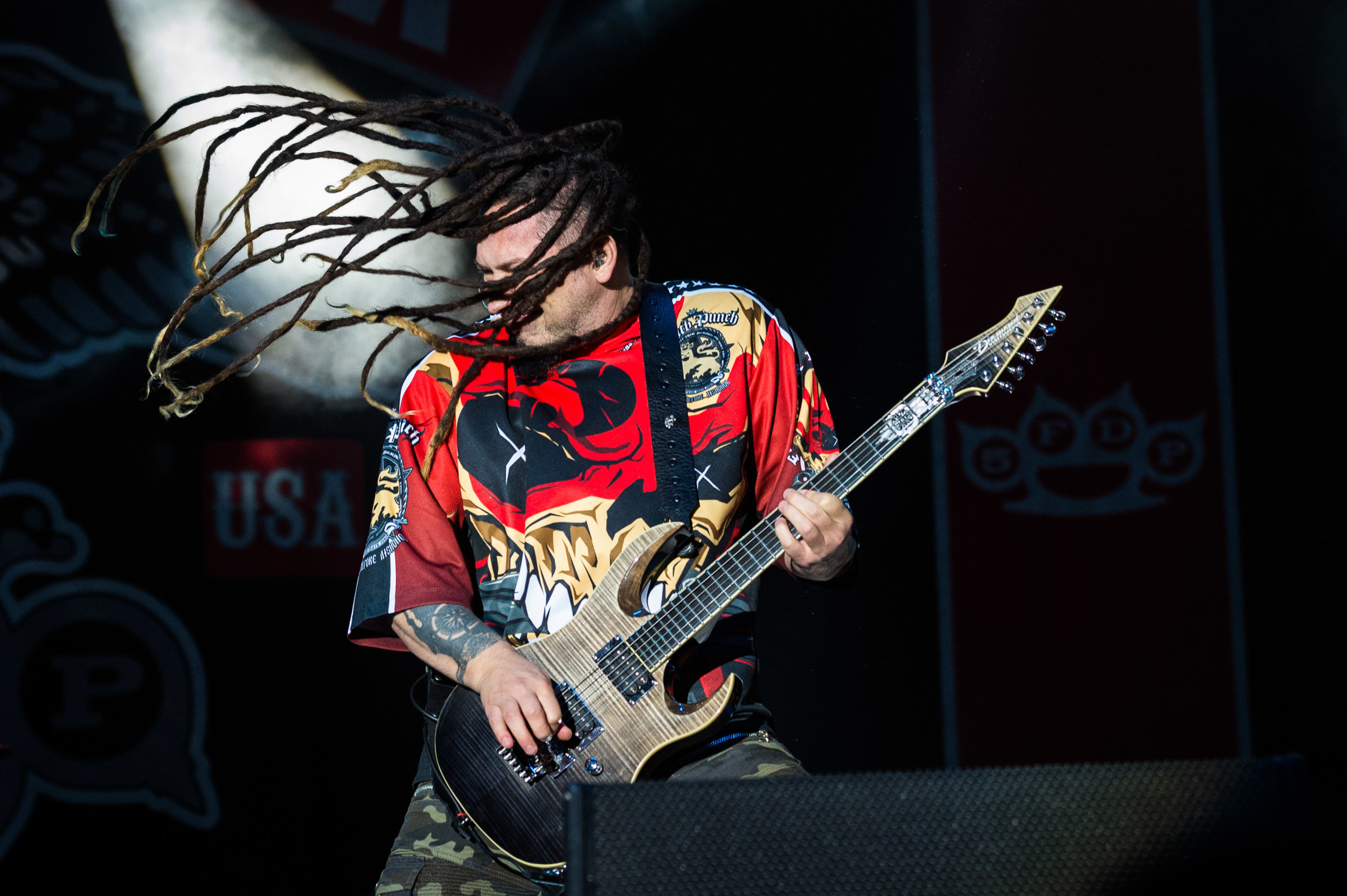 Five Finger Death Punch Sep 30 2017-27.jpg