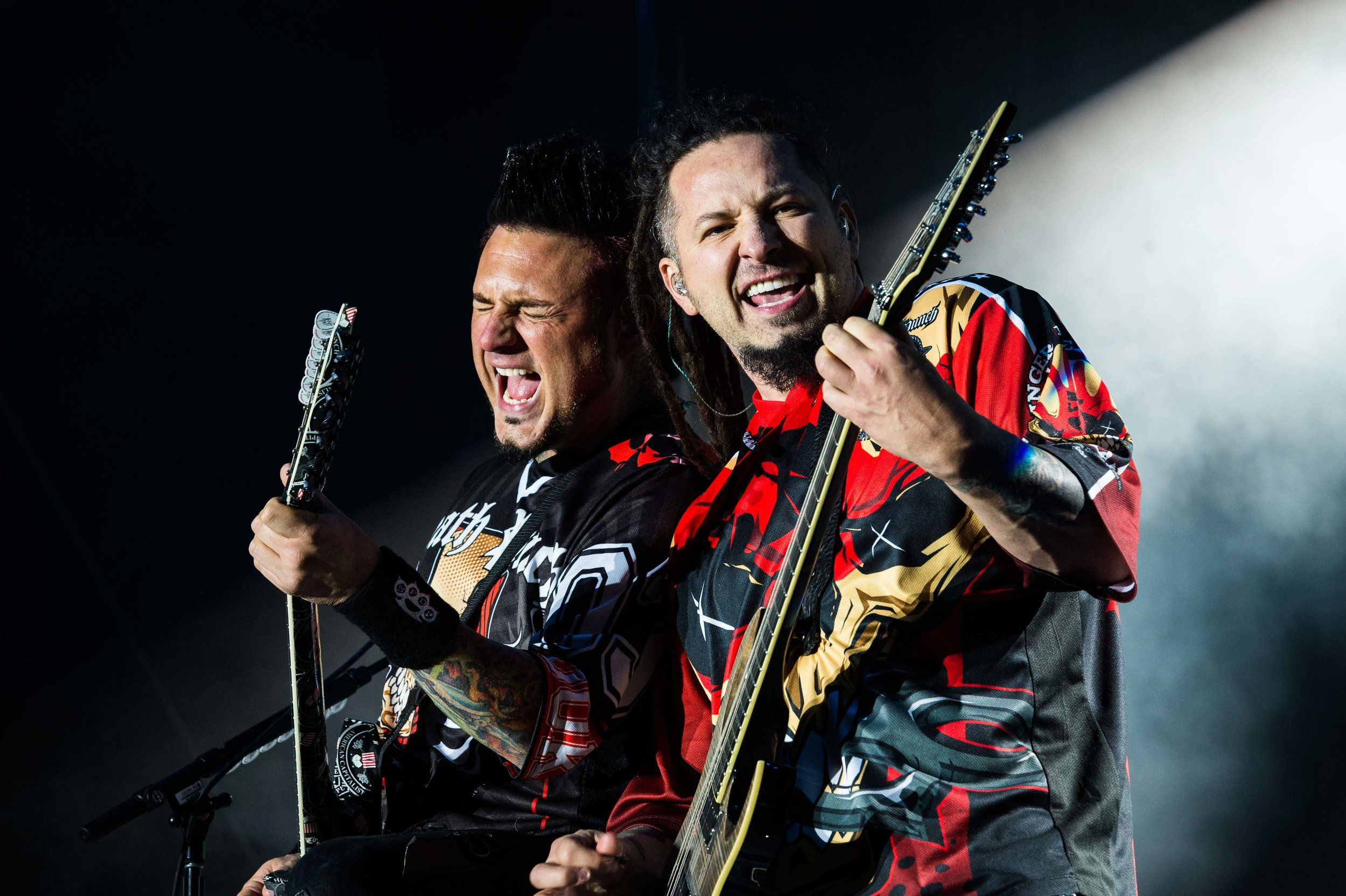 Five Finger Death Punch Sep 30 2017-30.jpg