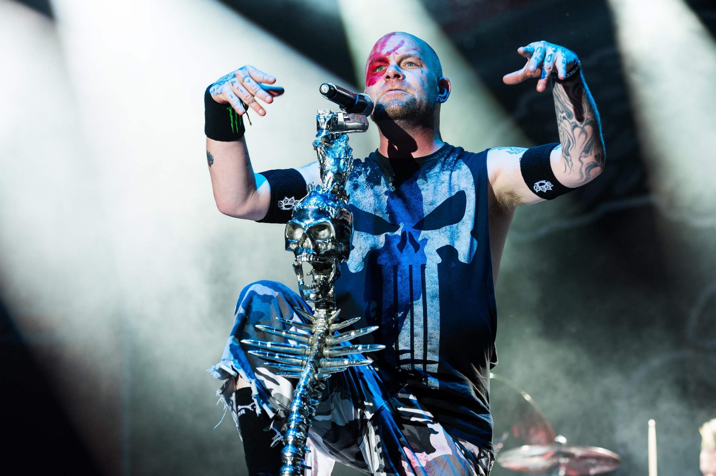 Five Finger Death Punch Sep 30 2017-34.jpg