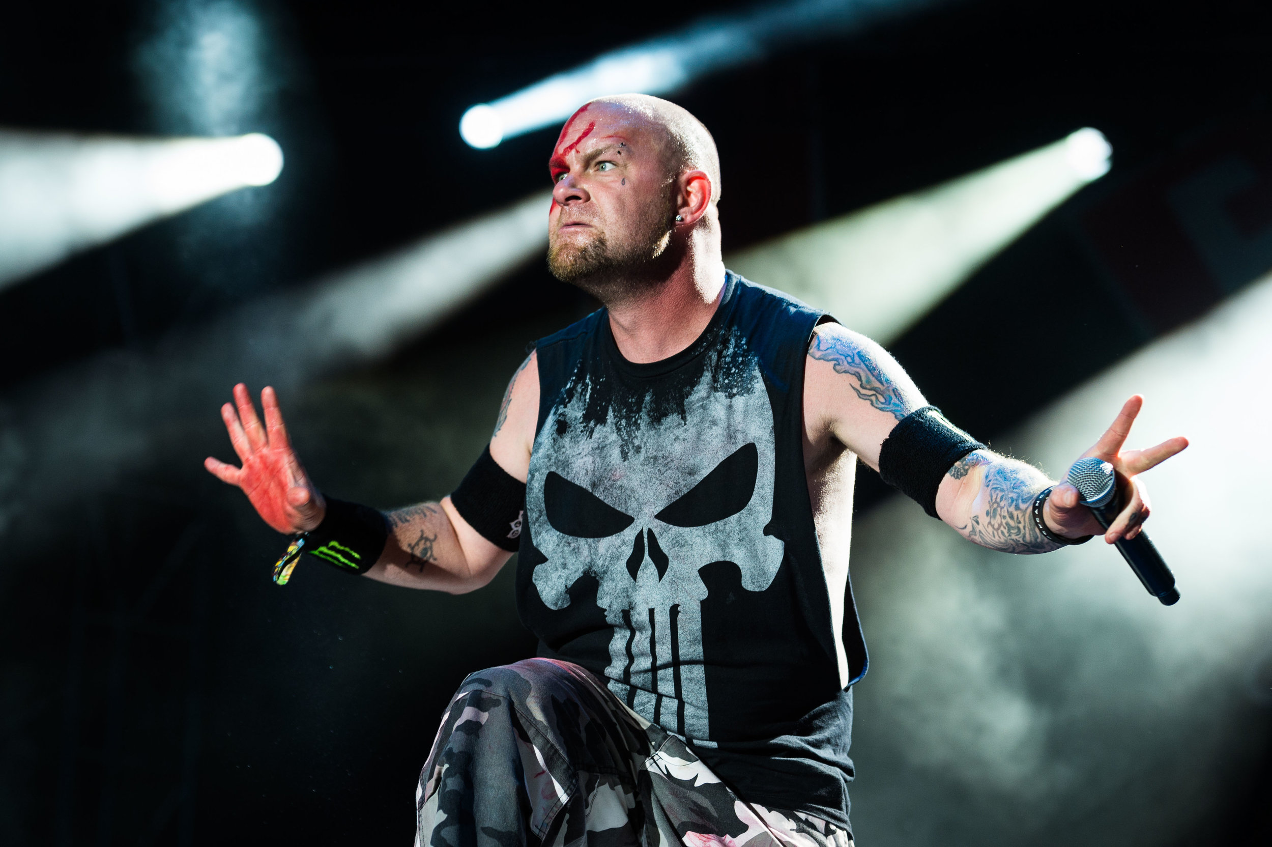 Five Finger Death Punch Sep 30 2017-36.jpg