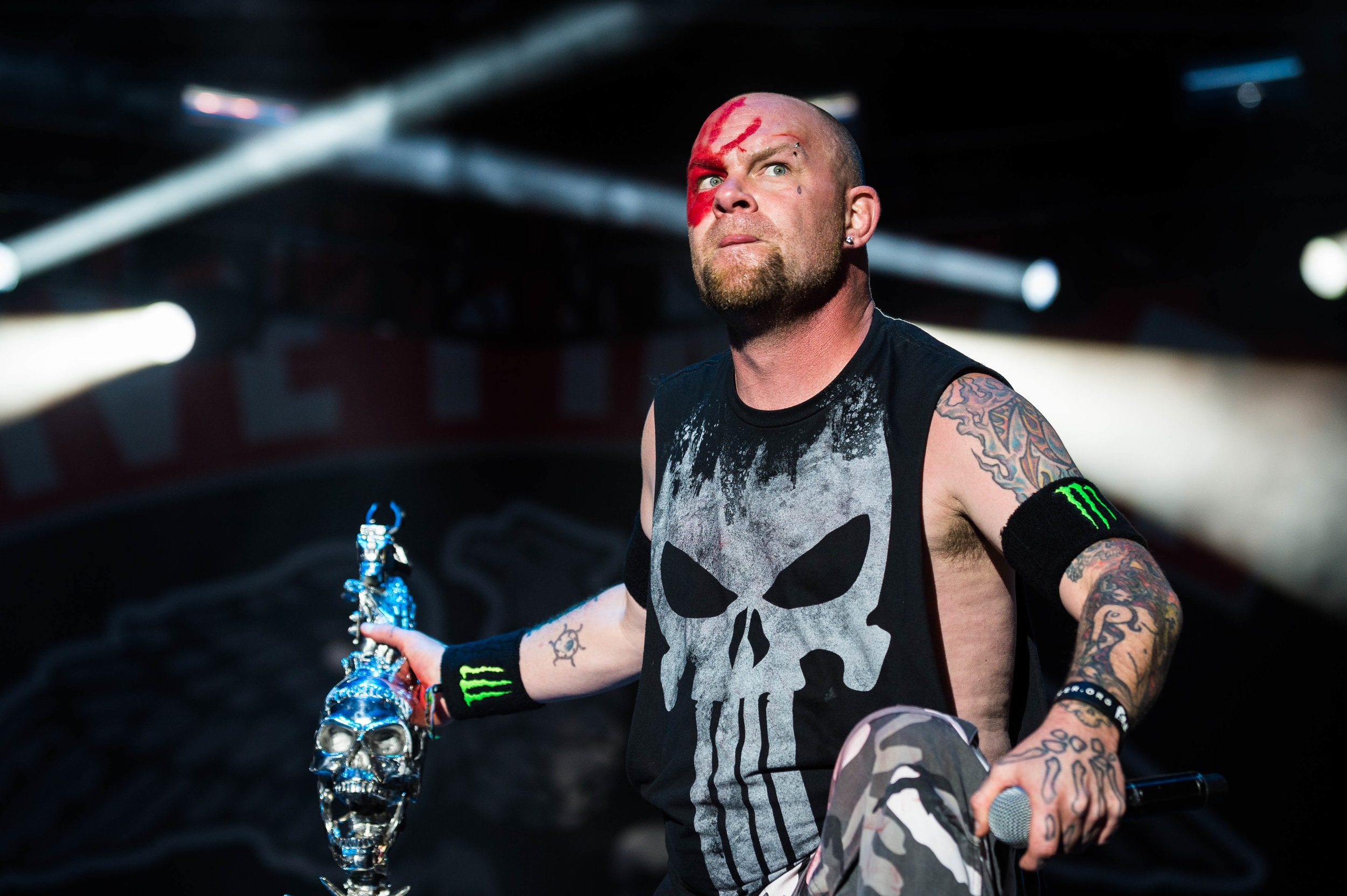 Five Finger Death Punch Sep 30 2017-39.jpg