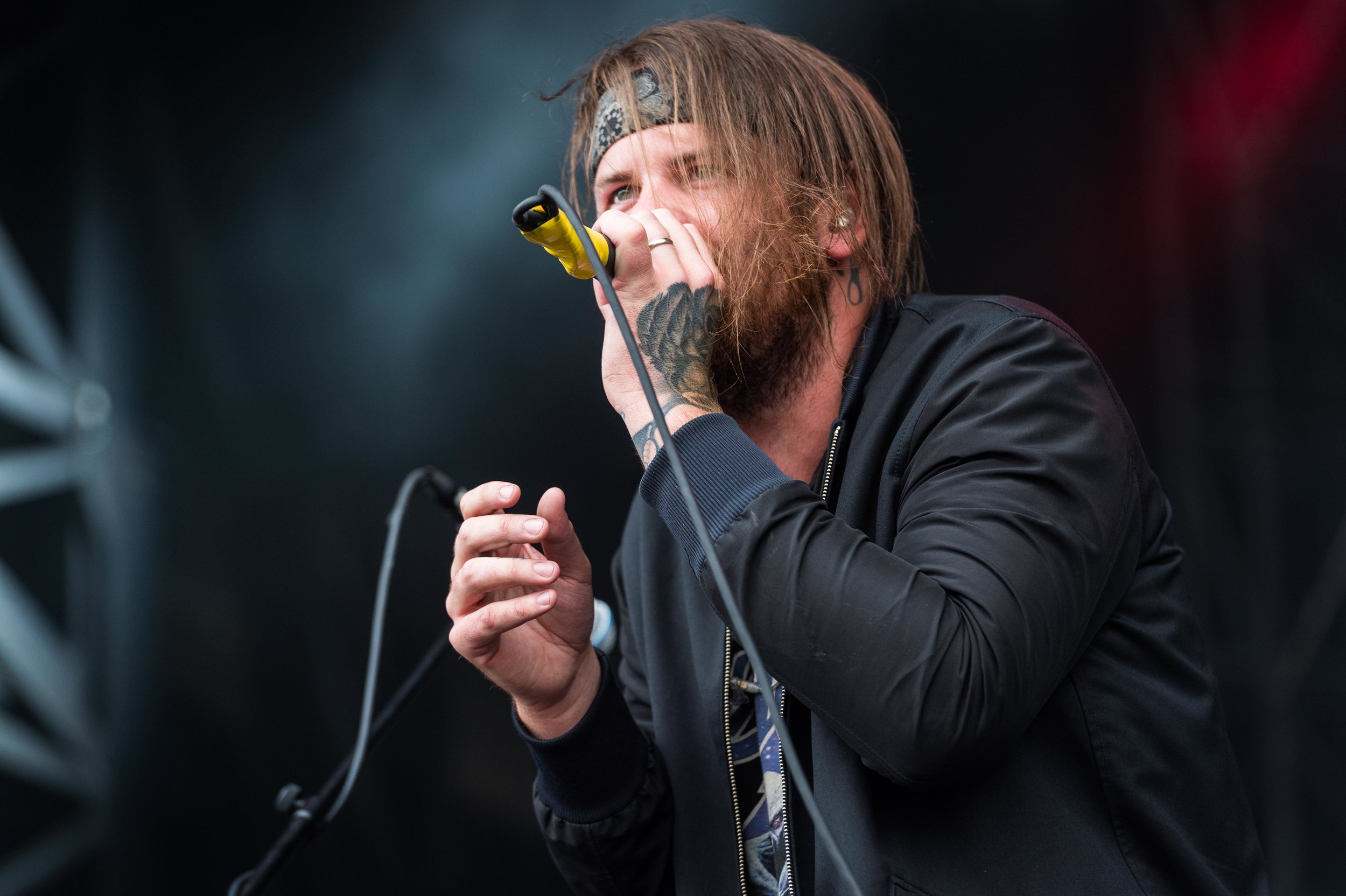 Beartooth LTL Festival Oct 1 2017-6.jpg