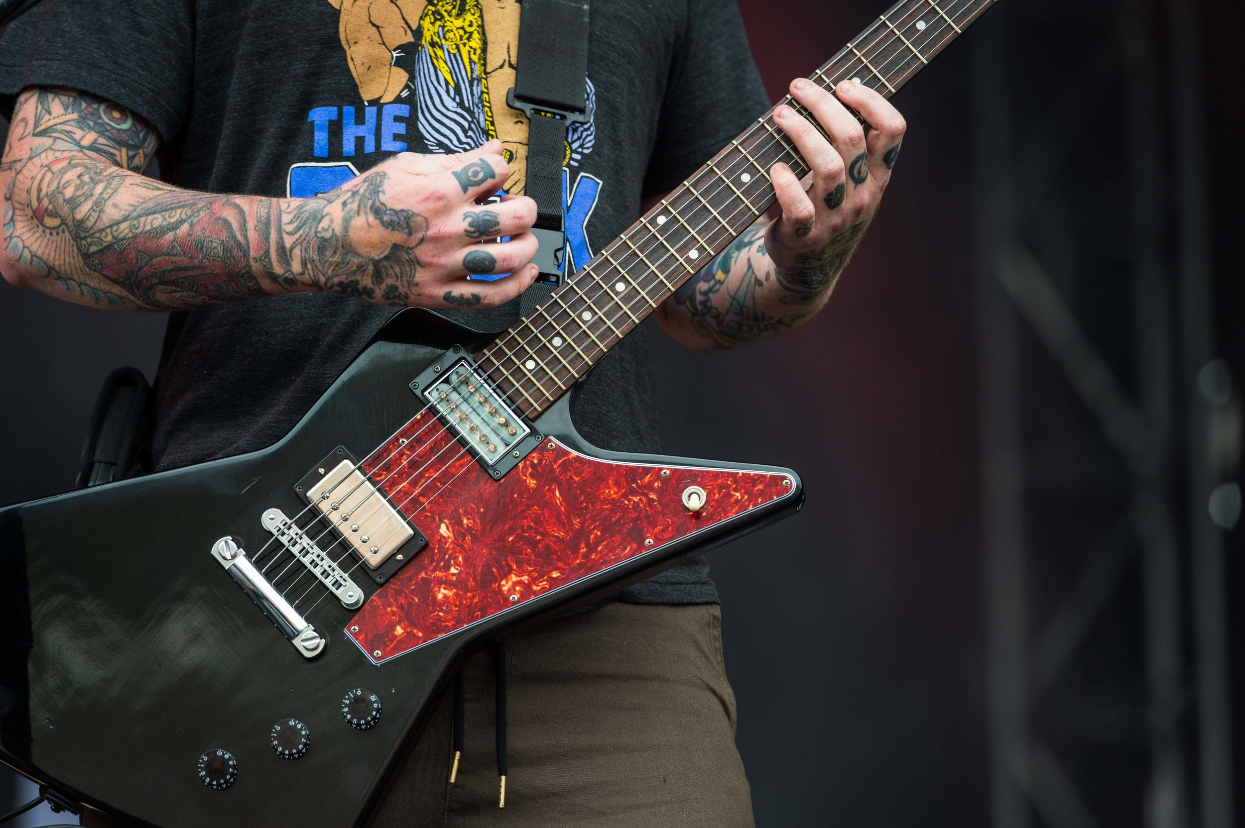 Beartooth LTL Festival Oct 1 2017-9.jpg