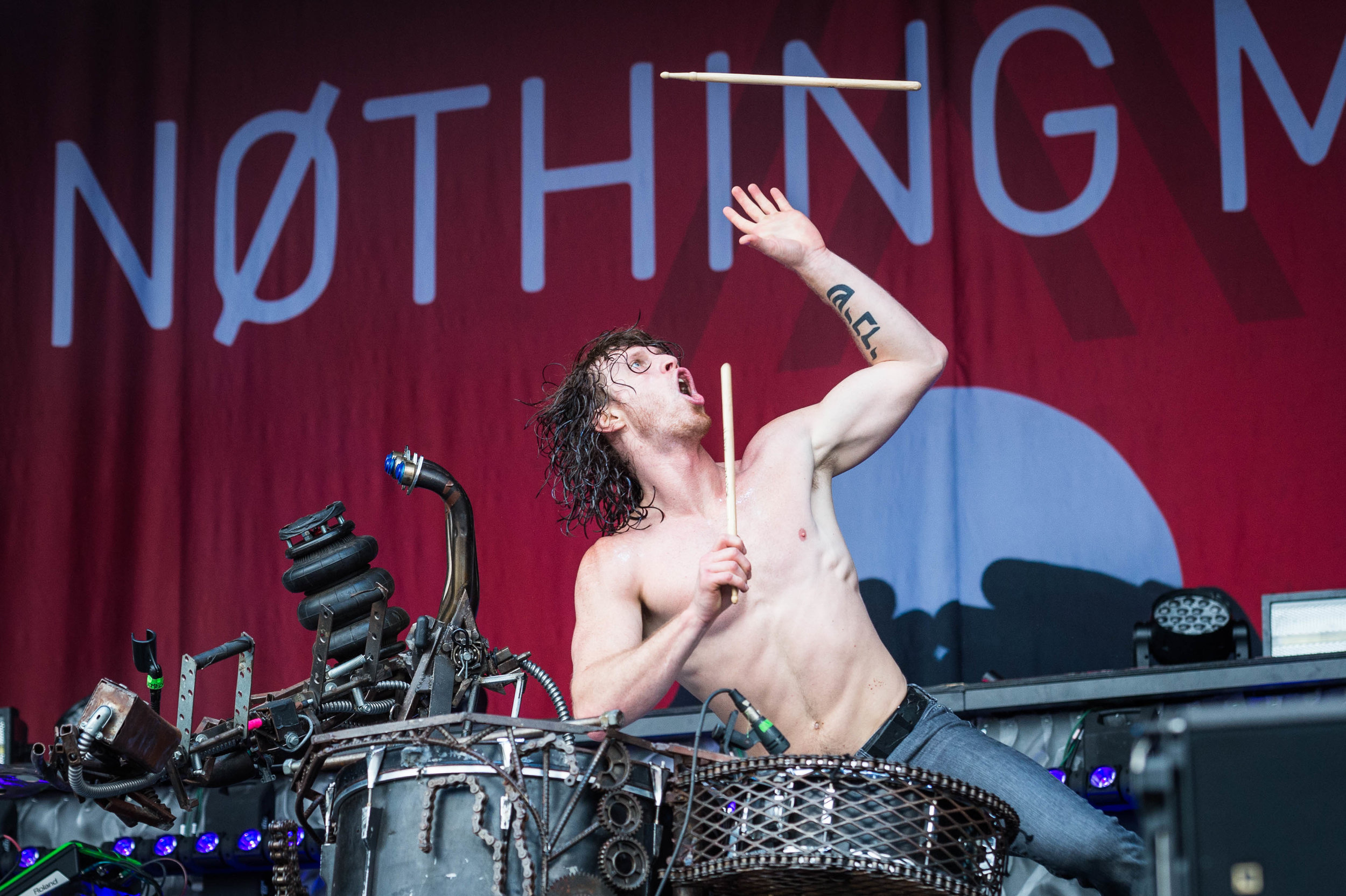 Nothing More LTL Festival Oct 1 2017-19.jpg