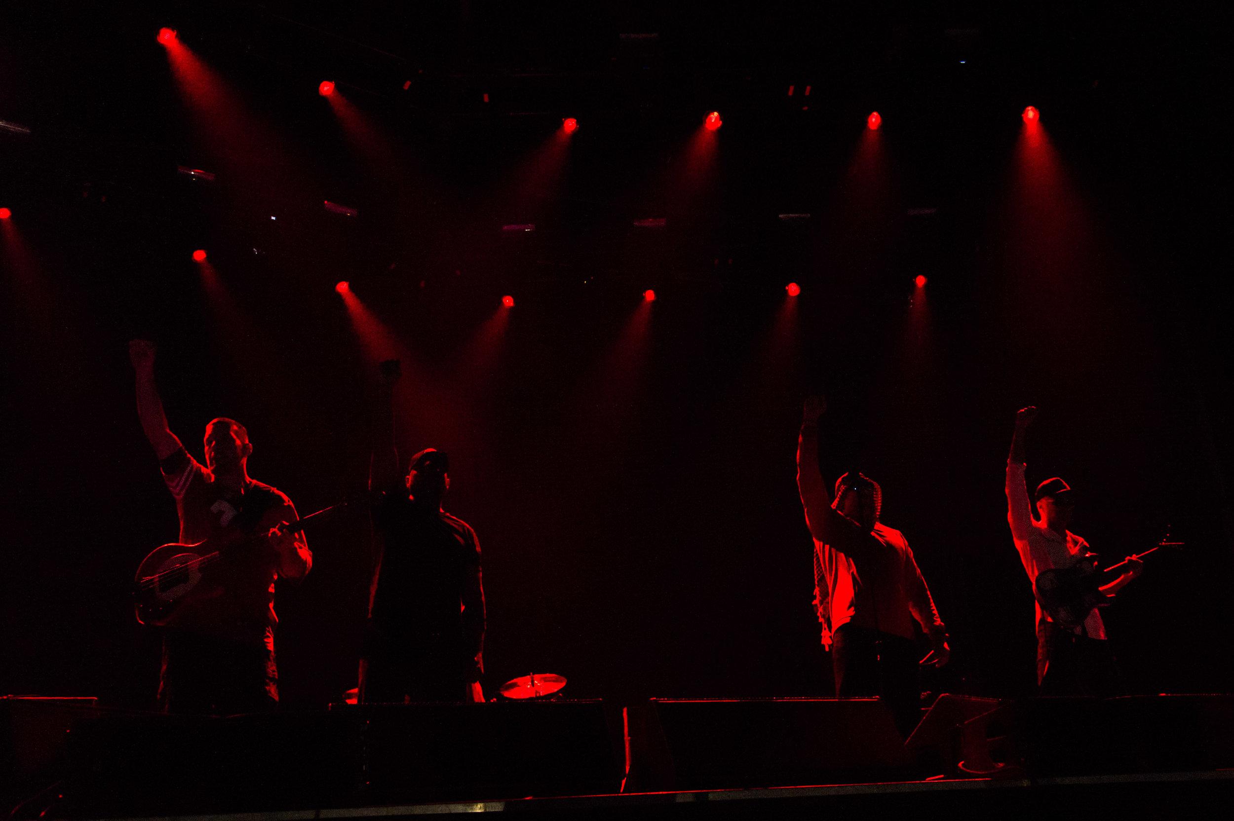 Prophets of Rage LTL Festival Oct 1 2017-1.jpg