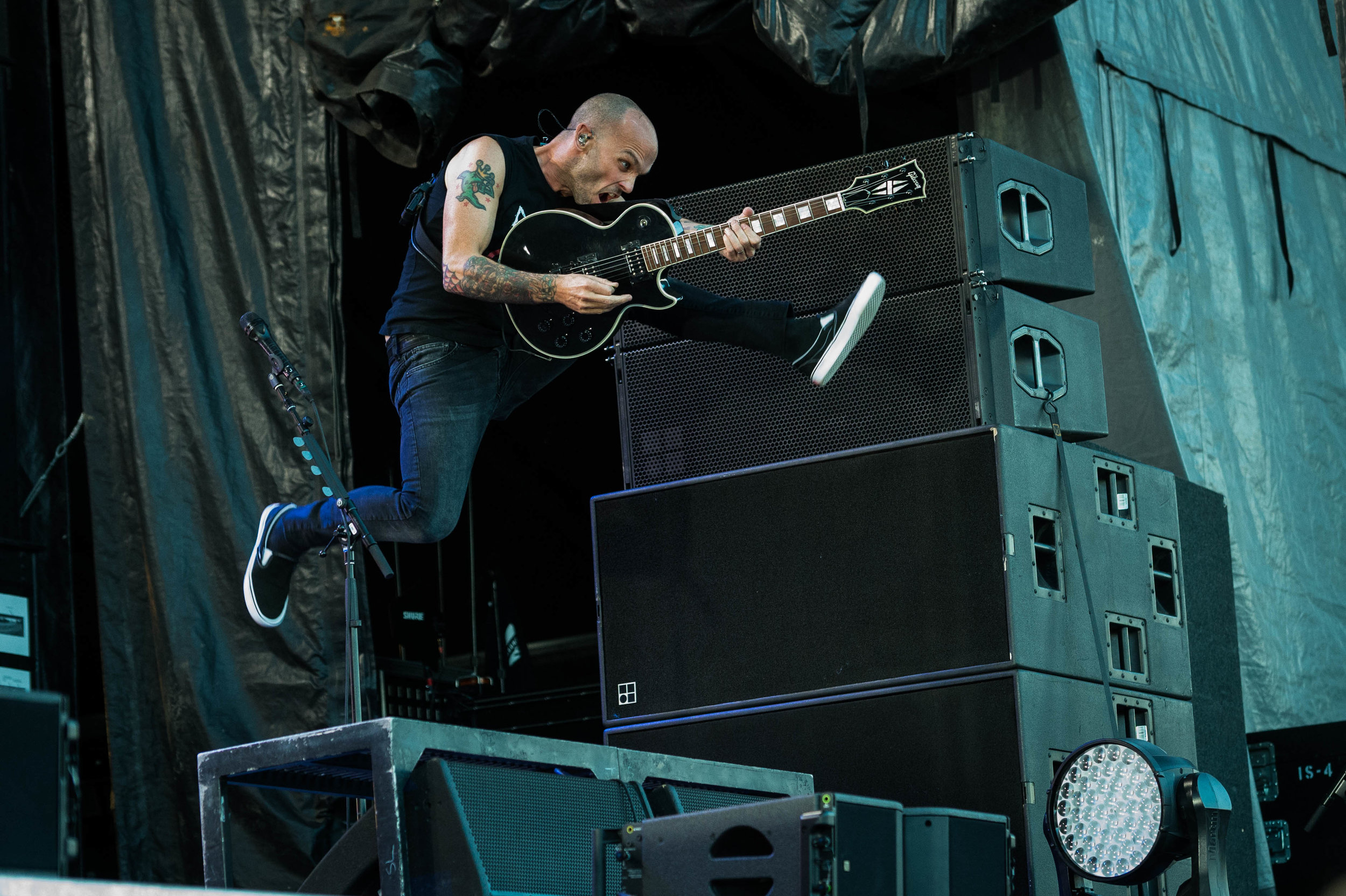 Rise Against LTL Festival Oct 1 2017-6.jpg