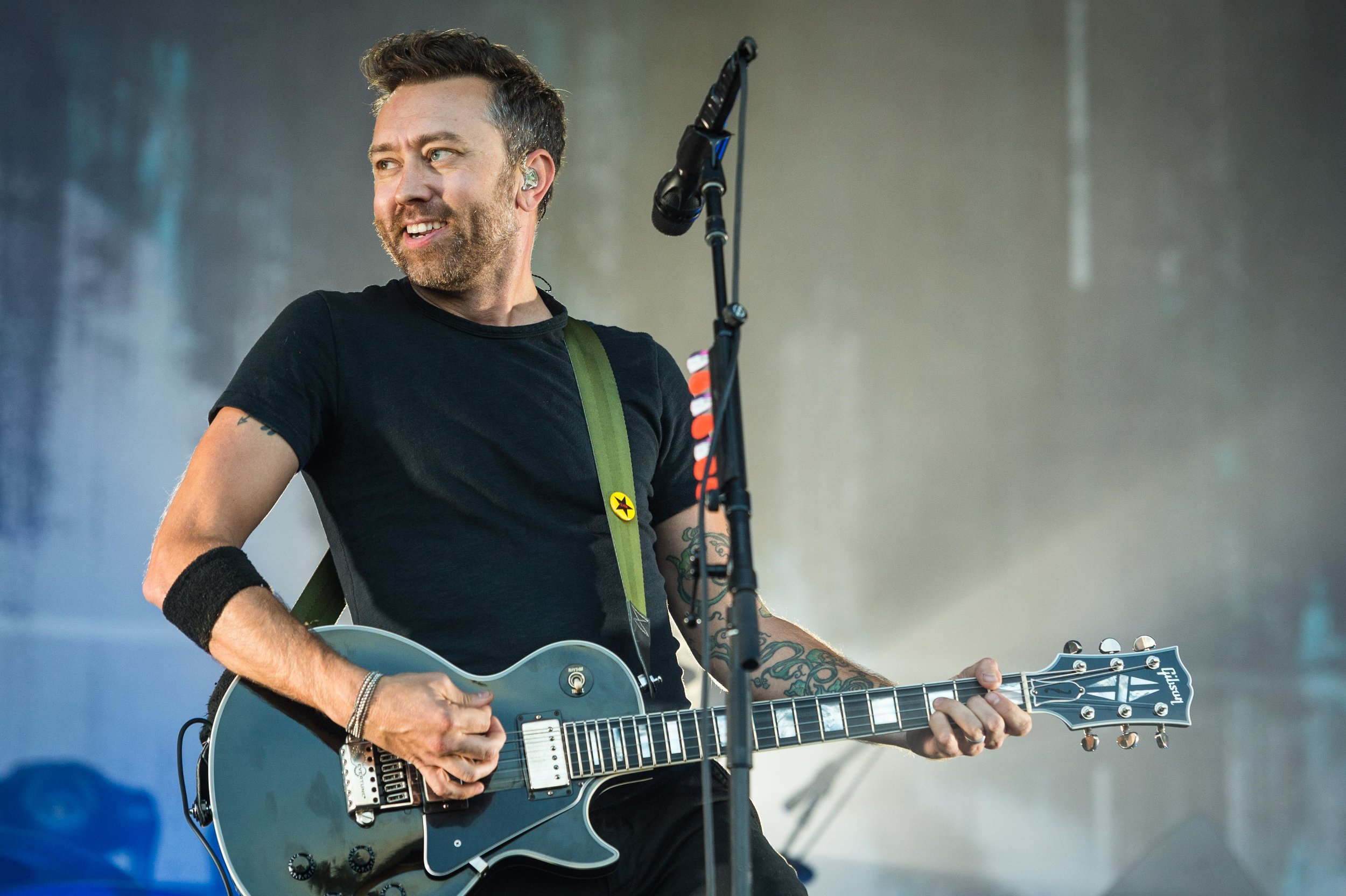 Rise Against LTL Festival Oct 1 2017-9.jpg
