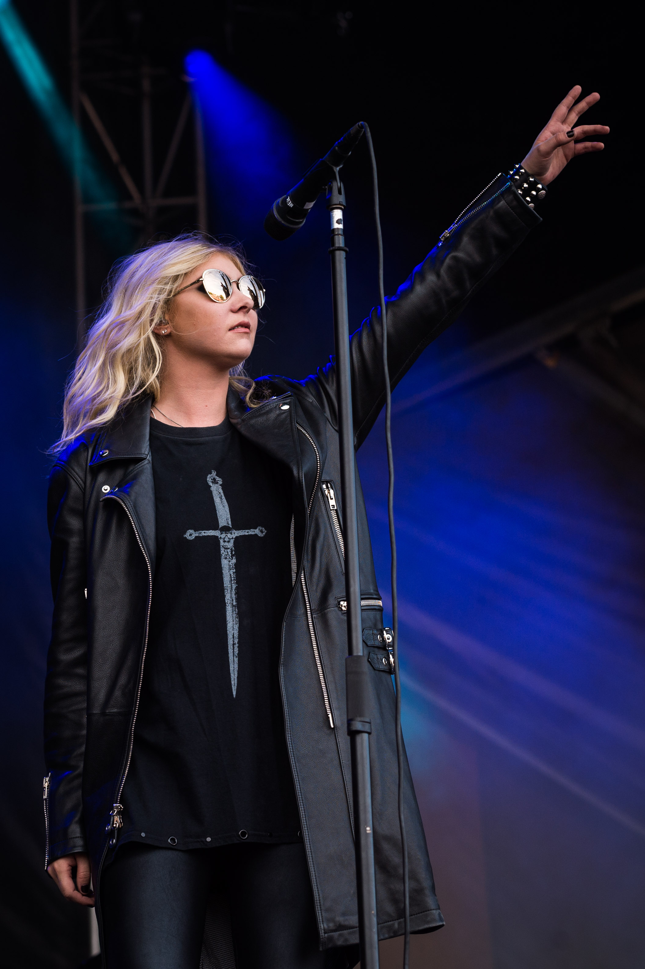 The Pretty Reckless LTL Festival Oct 1 2017-3.jpg