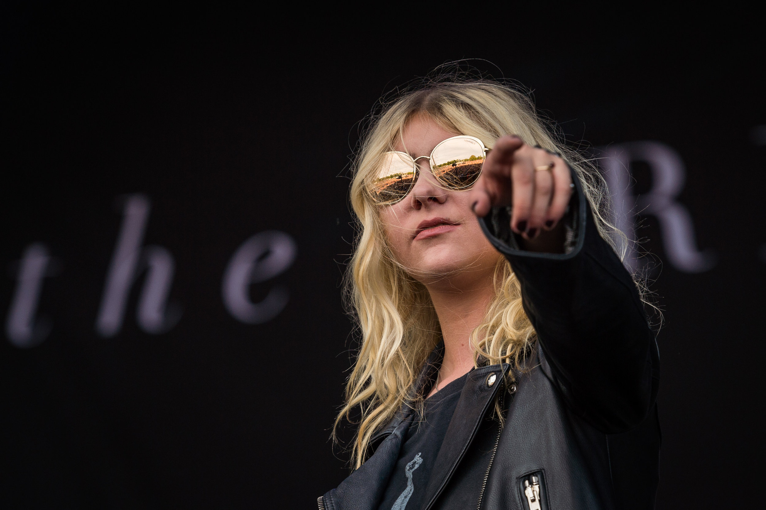 The Pretty Reckless LTL Festival Oct 1 2017-4.jpg