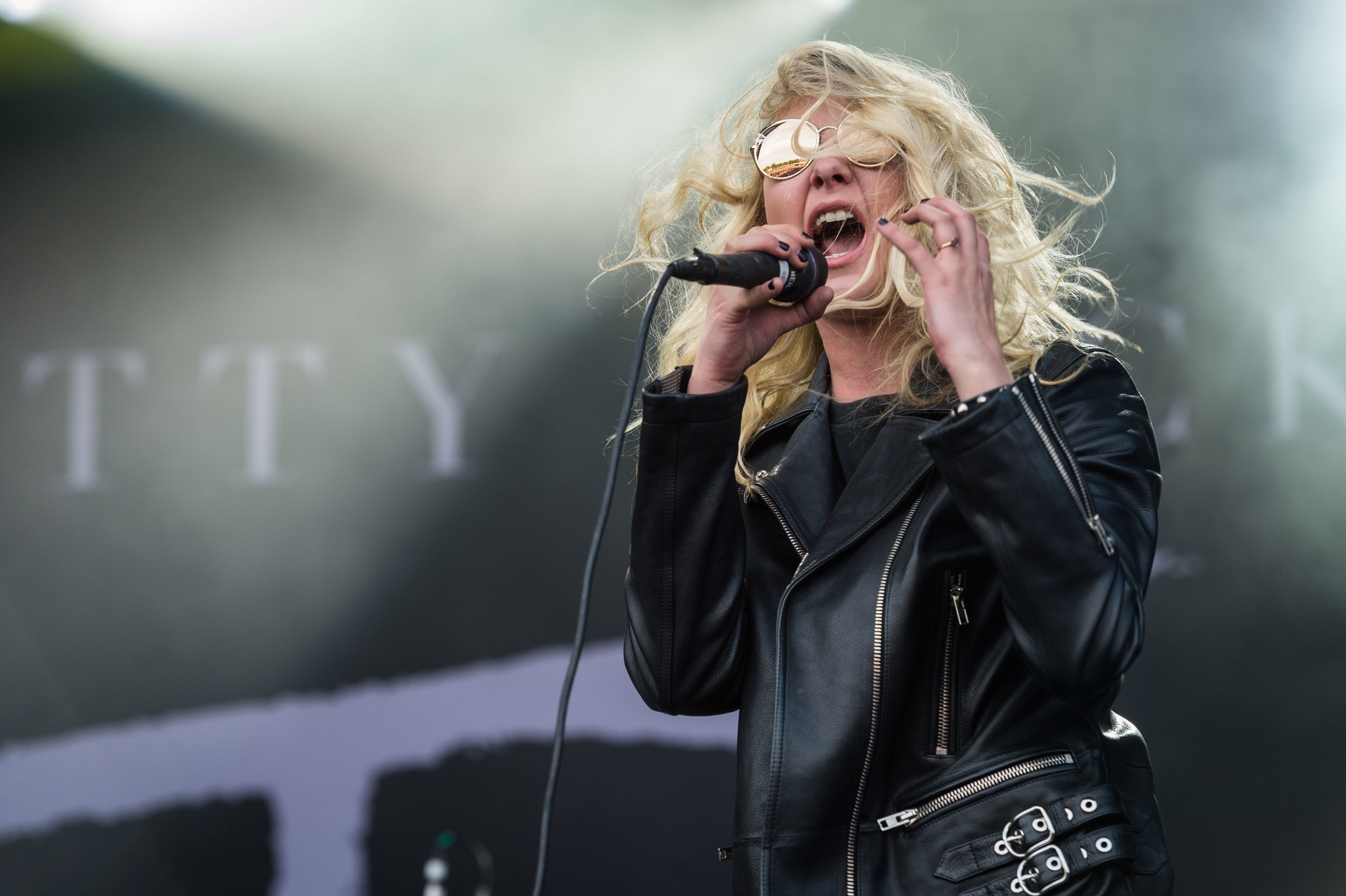 The Pretty Reckless LTL Festival Oct 1 2017-6.jpg