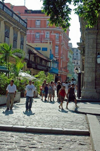 041017_jm_Cuba_066-2.jpg
