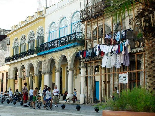 041017_jm_Cuba_093-2.jpg