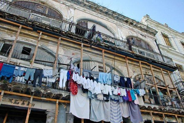 041017_jm_Cuba_108-2.jpg