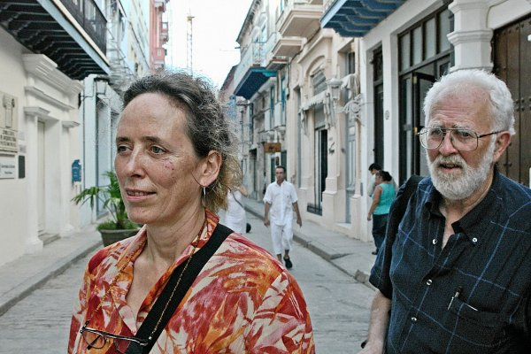 041017_jm_Cuba_130-2.jpg