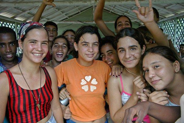 041019_jm_Cuba_076-2.jpg