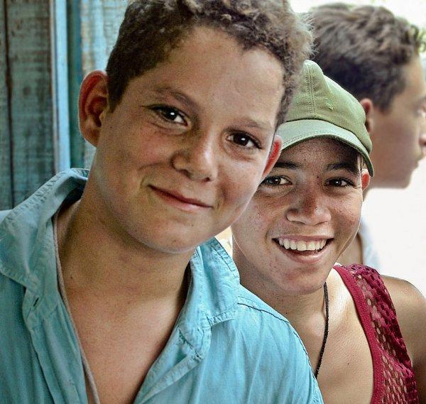 041019_jm_Cuba_094-2.jpg