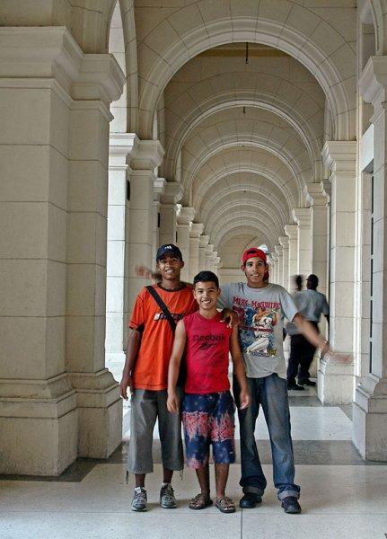 041021_jm_Cuba_2513-2.jpg