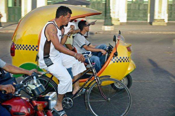 041021_jm_Cuba_2492-2.jpg