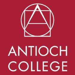Antioch_LOGO.jpg