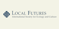 Local Futures Logo (800 x 400).png