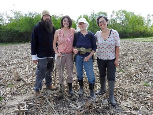 Soil Sample 3 smaller.jpg