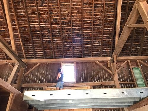Barn work-Gabby smaller.jpg