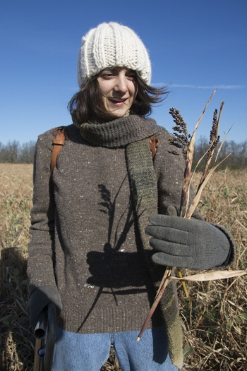 Julia with cover crop.jpg