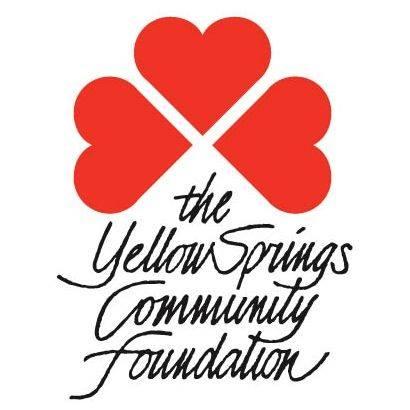 The Yellwo Springs Community Foundation.jpg