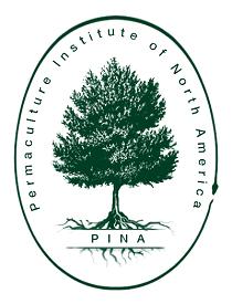 PINA Logo transparent copy smaller.png