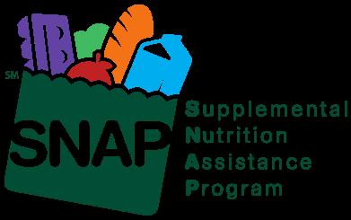 Supplemental_Nutrition_Assistance_Program_logo.png