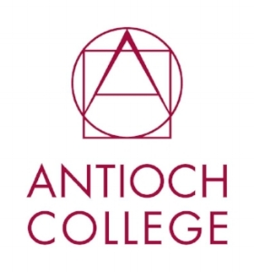 Antioch vertical.jpg