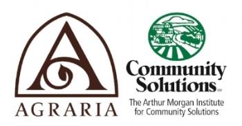 CS and Agraria.JPG