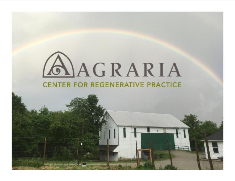 Rainbow regenerative practice.jpg