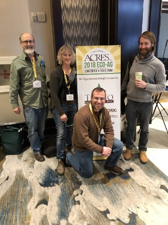 Acres conference group smaller.jpg
